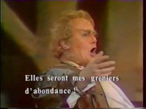 <span>FULL </span>Falstaff Paris 1970 Gobbi