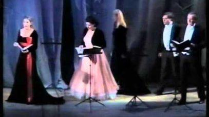 <span>FULL </span>Falstaff Tbilisi von Kannen