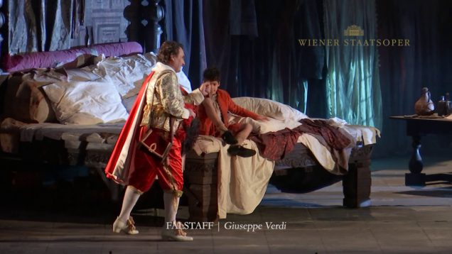 <span>FULL </span>Falstaff Vienna 2016 Maestri Mehta