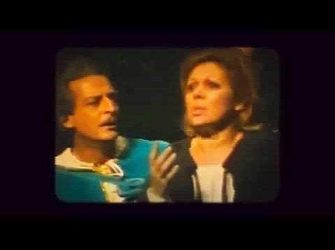<span>FULL </span>Faust Chicago 1979 Kraus Freni Ghiaurov