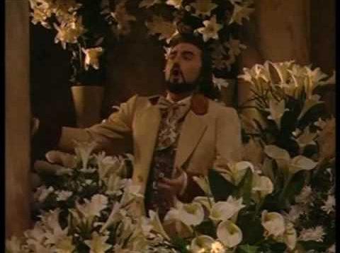 <span>FULL </span>Faust Geneva 1995 Sabbatini Ramey