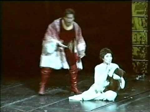 Faust Naples 2004 Alvarez Raimondi