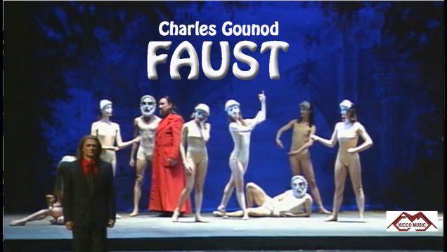 <span>FULL </span>Faust Novara 2005