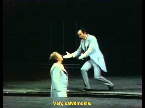 <span>FULL </span>Faust Paris 1975 Gedda Freni