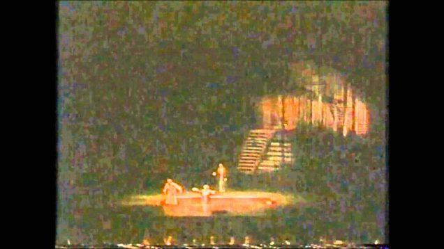 <span>FULL </span>Faust Paris 1993  Miricioiu Araiza