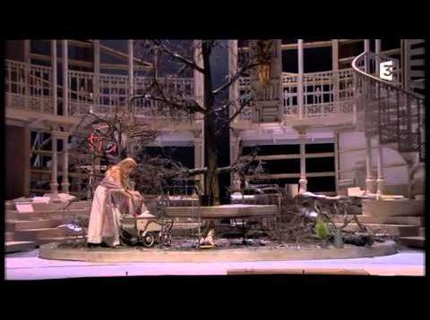 <span>FULL </span>Faust Paris 2011 Alagna Mula
