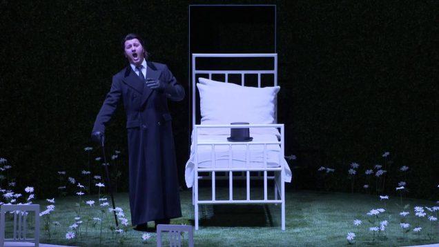 <span>FULL </span>Faust Salzburg 2016 Agresta Beczala Abdrazakov