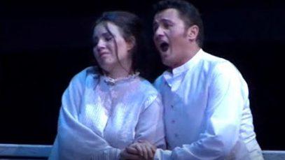 <span>FULL </span>Faust Vienna 2014 Beczala Yoncheva Schrott
