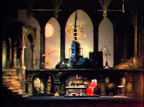 <span>FULL </span>Faust Vienna1985 Araiza Raimondi Benackova