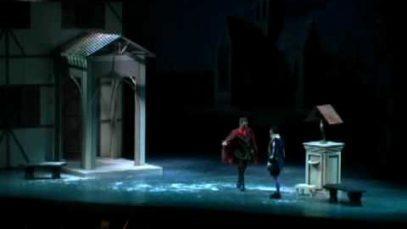Faust Wichita Grand Opera 2008 Sandoval Ramey Esperian