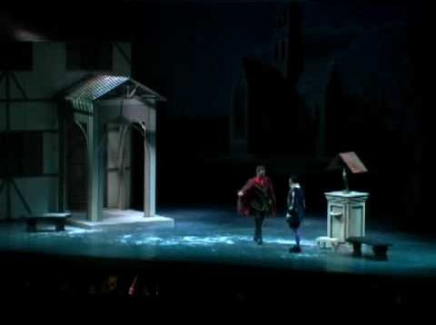 <span>FULL </span>Faust Wichita Grand Opera 2008 Sandoval Ramey Esperian