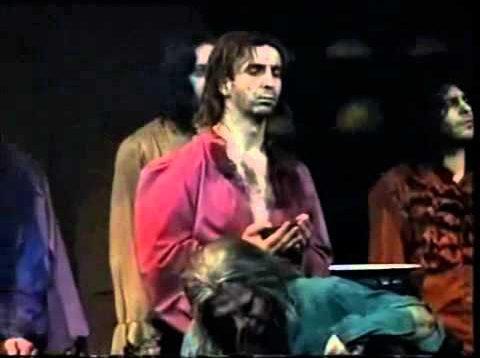 Fidelio Liege 1996 Molnar