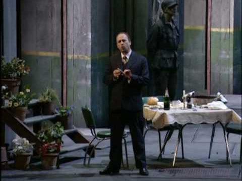 <span>FULL </span>Fidelio Met 2000 Levine
