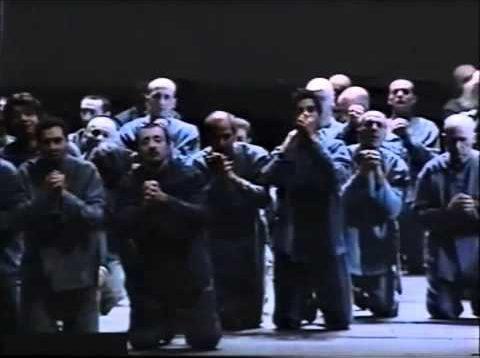 <span>FULL </span>Fidelio Rome 1996