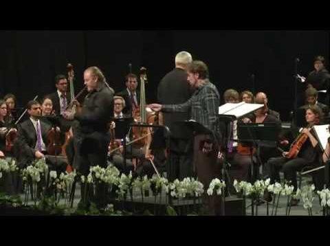 <span>FULL </span>Fidelio Verbier 2014 Minkowski