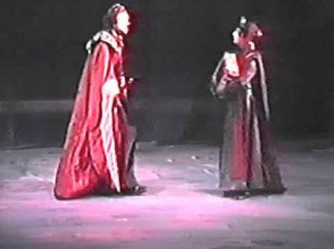<span>FULL </span>Francesca da Rimini Karlsruhe 1986 Zampieri