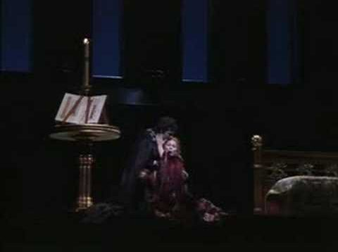 Francesca da Rimini Met 1985 Domingo Scotto MacNeil
