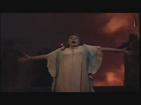 <span>FULL </span>Götterdämmerung Met 1990 Levine