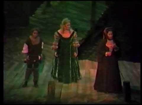 <span>FULL </span>Guglielmo Tell San Antonio Festival 1984
