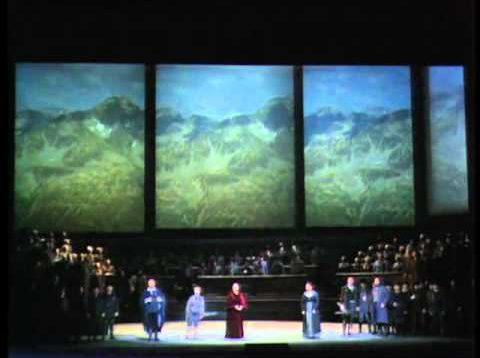 GuglielmoTell La Scala 2004