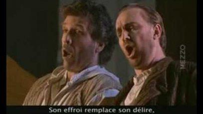 <span>FULL </span>Guillaume Tell Paris 2003