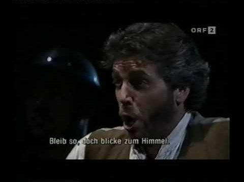 Guillaume Tell Vienna1998 Hampson