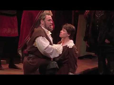 <span>FULL </span>Guillaume Tell Wichita Grand Opera 2014 Vassileva  Spyres