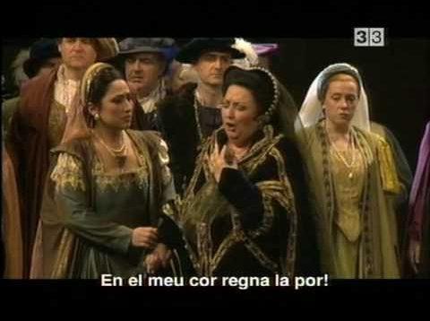 <span>FULL </span>Henry VIII Barcelona 2002 Caballe