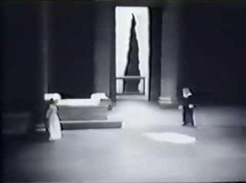 I Capuleti e i Montecchi La Fenice 1991 Katia Ricciarelli