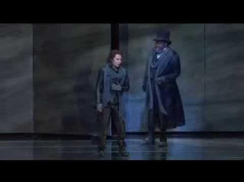 I Capuleti e i Montecchi San Francisco 2014 diDonato Cabell