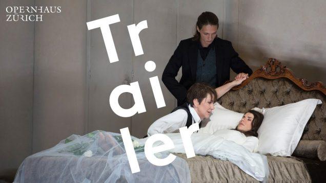 <span>FULL </span>I Capuleti e i Montecchi Zurich 2015