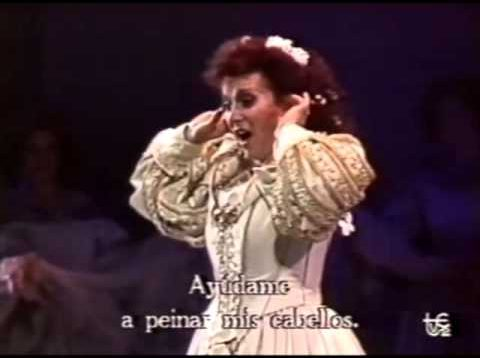 <span>FULL </span>I Puritani Barcelona 1990