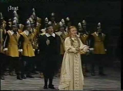 <span>FULL </span>I Puritani Bregenz1985 Gruberova