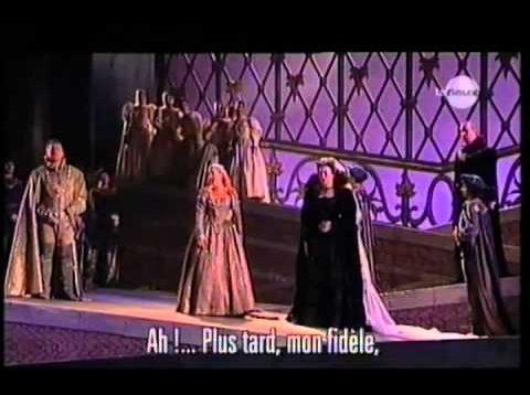 <span>FULL </span>I Puritani Liege 2004 Bonfadelli
