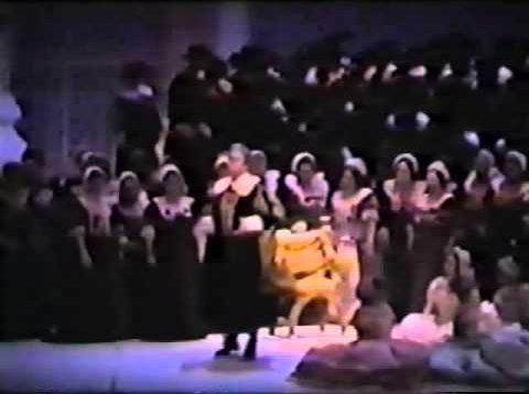 <span>FULL </span>I Puritani Lisbon 1996 Edita Gruberova Sempere Coni Surjan