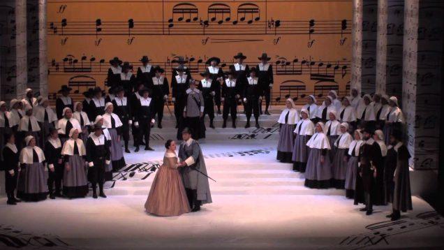 <span>FULL </span>I Puritani Manaus Teatro Amazonas 2012