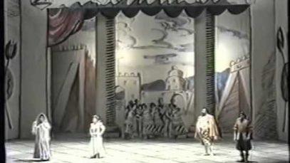 <span>FULL </span>I Puritani Roma 1990 Devia Merritt