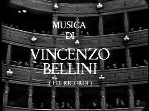 <span>FULL </span>I Puritani Trieste 1966  d'Angelo