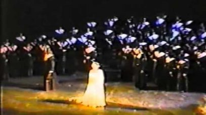 <span>FULL </span>I Puritani Vienna 1998 Gruberova