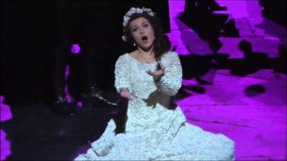 <span>FULL </span>I Puritani Wiener Staatsoper 2015 Peretyatko Tessier Alvarez