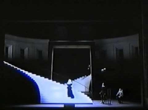 <span>FULL </span>I Puritani Zurich 1998 Gruberova