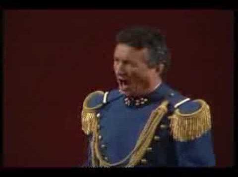 I Vespri Siciliani La Scala 1989 Muti
