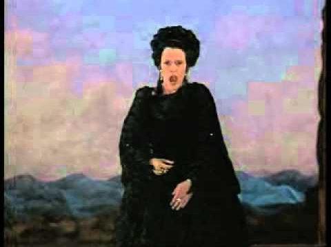 <span>FULL </span>Idomeneo Drottningholm 1991