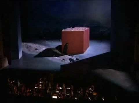 <span>FULL </span>Idomeneo La Scala 2005