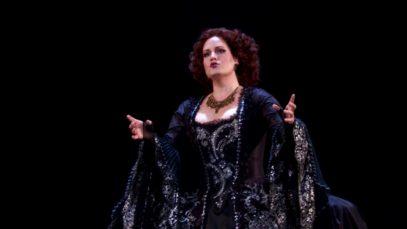 <span>FULL </span>Idomeneo Met 2017