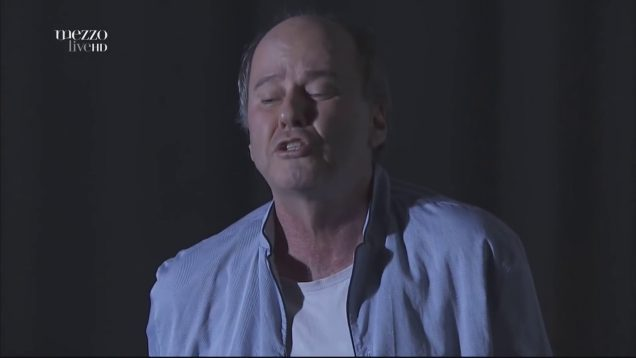 <span>FULL </span>Idomeneo Vienna 2013