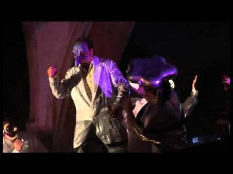 <span>FULL </span>Il mondo della luna Znojmo 2009