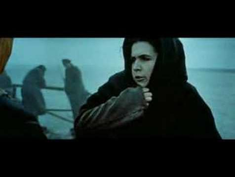 Katerina Izmailova Soviet Movie 1966