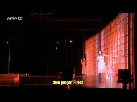 <span>FULL </span>Krol Roger (Szymanowski) Paris 2009
