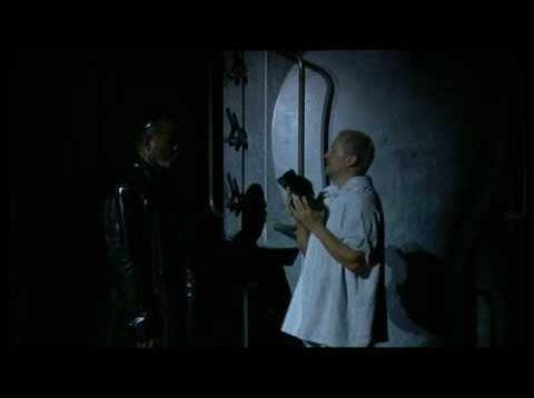 <span>FULL </span>La Damnation de Faust Salzburg 1999